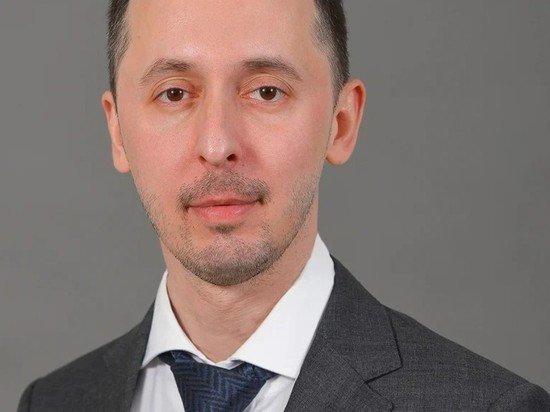 Ревакцинировавшийся глава нижегородского минздрава заразился COVID-19