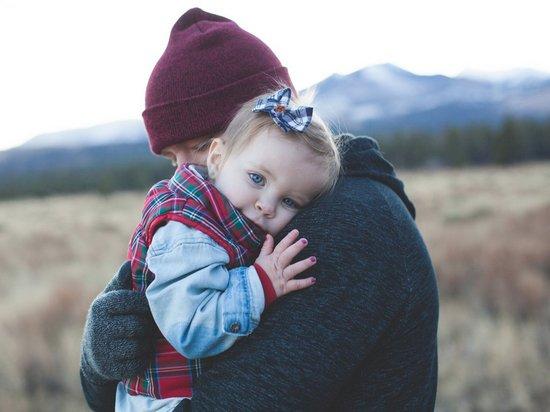 Назван топ-5 идеальных отцов по знакам зодиака