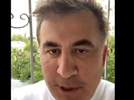 Премьер Грузии считает, что арест Саакашвили не повлияет на отношения с Киевом