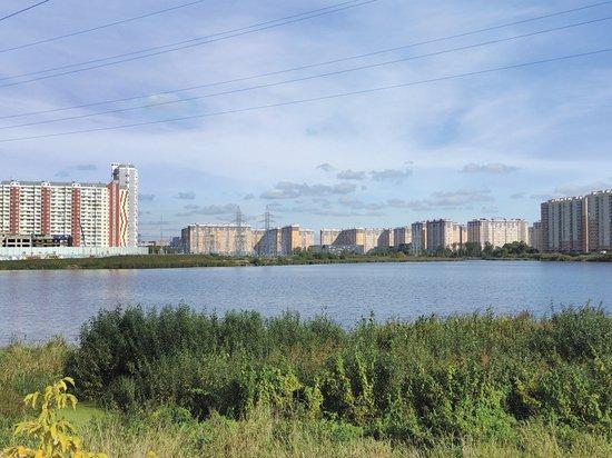 В сентябре московские квартиры подорожали