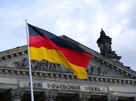 В Бундестаге признали, что Россия непричастна к высоким ценам на газ