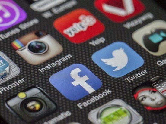 Представители Facebook заявили, что сбой не привел к раскрытию данных пользователей