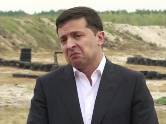 Юрист: за появлением документов об офшорах Зеленского могут стоять США