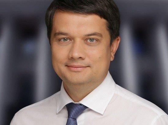 Украине предрекли тяжелую политическую зиму: отставка спикера спровоцирует кризис
