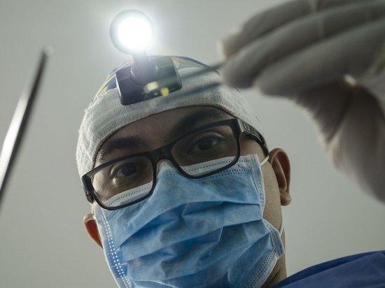 Онкоуролог Носов рассказал, как уберечься от рака почек