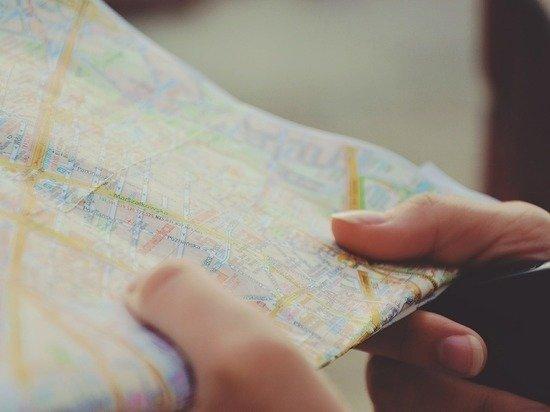 Фонарики и бумажные карты: спрогнозирован глобальный сбой «военного интернета»
