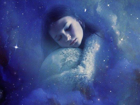 Сны пяти знаков зодиака в октябре окажутся пророческими