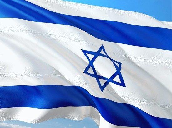 Спецслужбы Израиля в Сирии похитили иранского генерала