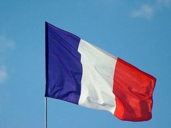Во Франции предложили выйти из НАТО ради дружбы с Россией