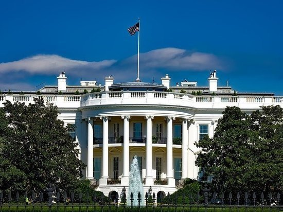 Российское посольство в Вашингтоне призвало США уничтожить свое химическое оружие