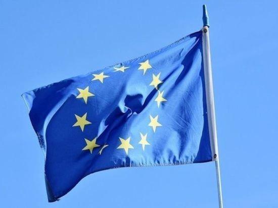 В ЕС назвали сроки разработки совместной с НАТО декларации