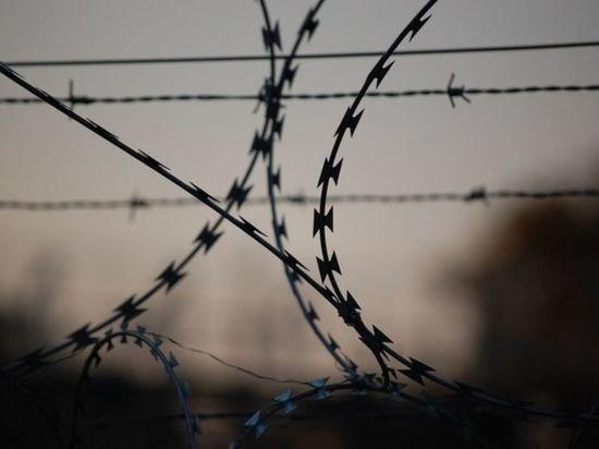 Адвокат заявил, что освобождение Саакашвили является политическим вопросом