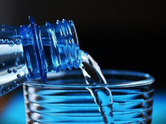 В ООН предрекли миру кризис из-за нехватки воды