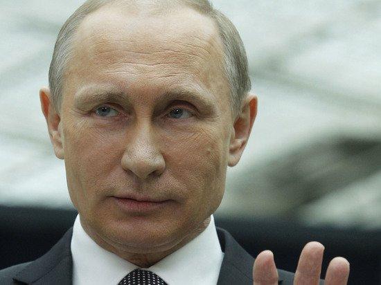Политолог Погребинский объяснил нежелание Путина вредить Украине
