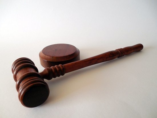 Суд арестовал дагестанца, избившего пассажира московского метро, на два месяца