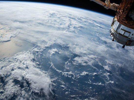 МИД счел реальным превращение космоса в арену конфликтов