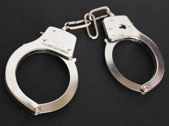 Белгородского подростка обвинили в оправдании терактов в школах