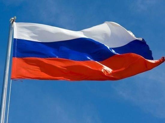 В России рассказали об исходящих от AUKUS угрозах