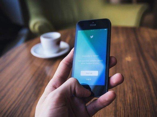 Суд подтвердил штраф для Twitter на 5,5 млн рублей