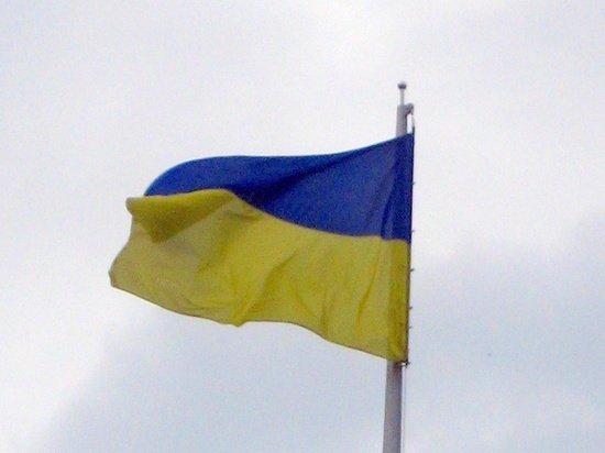 Украинцы рассказали, в чем видят себя лучше русских