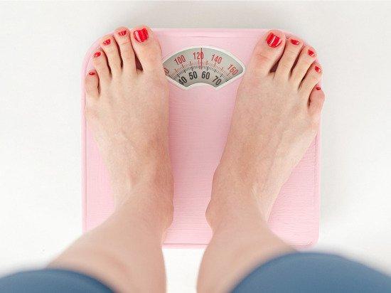 Названа главная ошибка, мешающая похудеть