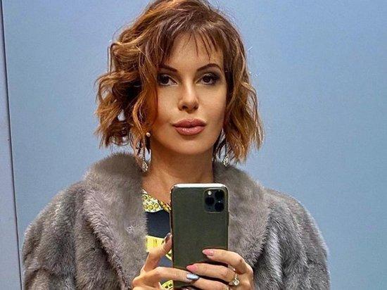 Наталья Штурм намекнула на угрозу жизни вдовца Прохора Шаляпина