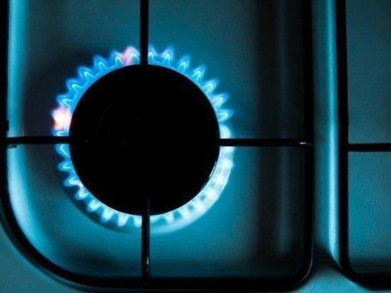 В Европе признали, что газовый кризис имеет внутренние причины