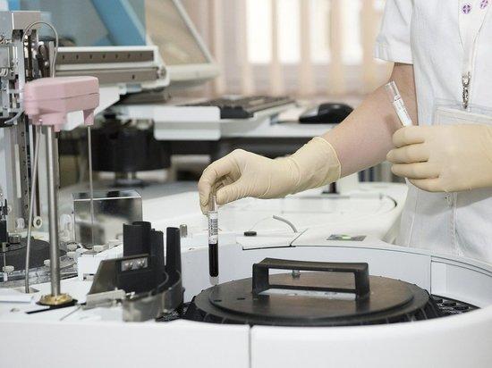 Ученые обнаружили влияние коронавируса на новорожденных