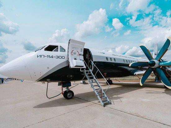 Крах российского авиапрома: новый план ОАК разгневал конструкторов