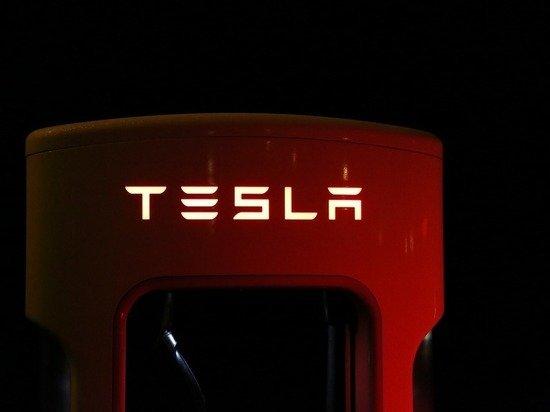 Tesla перенесет штаб-квартиру из Калифорнии в Техас