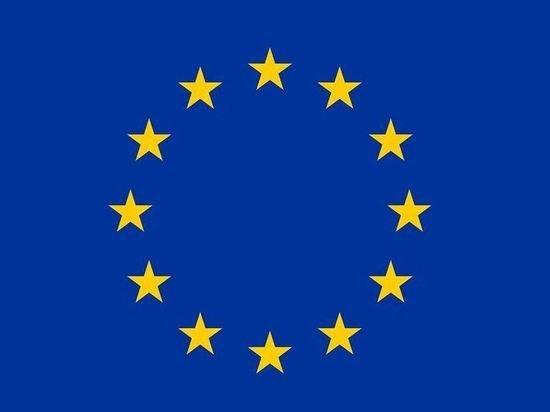Европарламент потребовал ввести против Белоруссии новые санкции