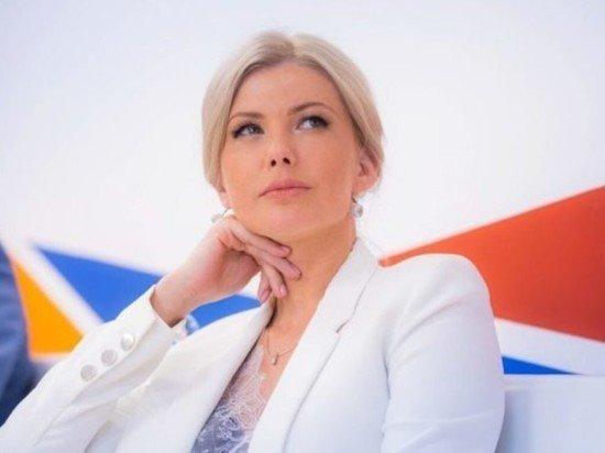 Защита планирует обжаловать арест экс-замминистра просвещения Раковой