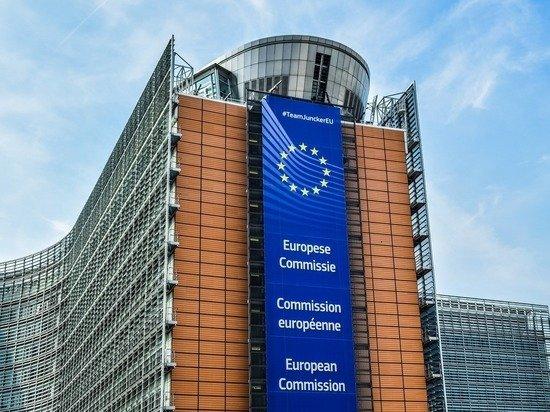 Минздрав опроверг заявление ЕС о непредоставлении документов по COVID-сертификатам
