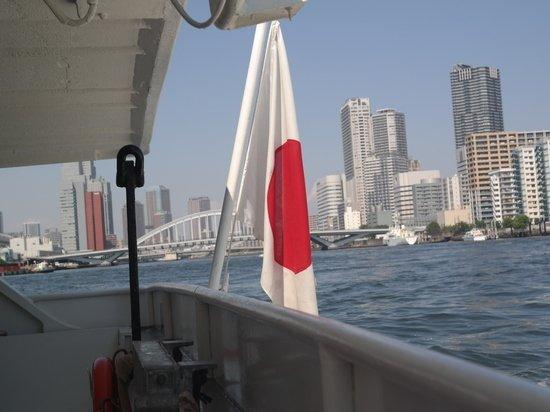 Японцы потребовали от Кисиды забрать у России острова