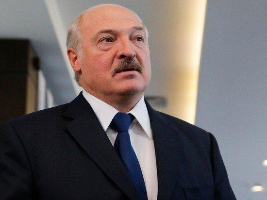 Лукашенко заявил, что ситуацию в Белоруссии продолжат «расшатывать»