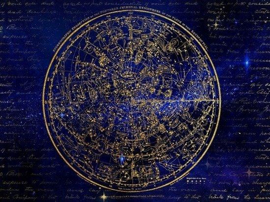 Индийский астролог назвал знаки зодиака, которые выживут в Третьей мировой