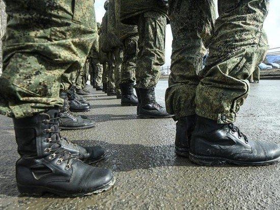 Солдатские матери рассказали о проблемах после приказа ФСБ об иноагентах
