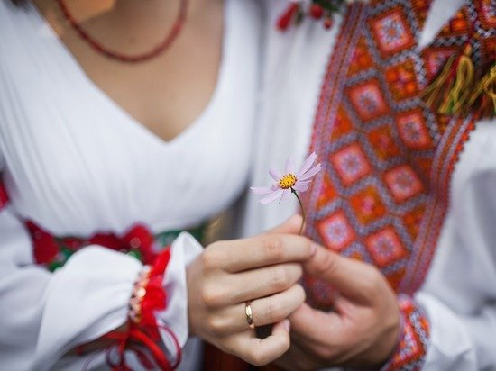 В Киеве объяснили, чем украинцы отличаются от россиян