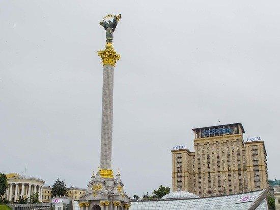 Депутат Рады Рабинович прокомментировал шансы на встречу Путина и Зеленского