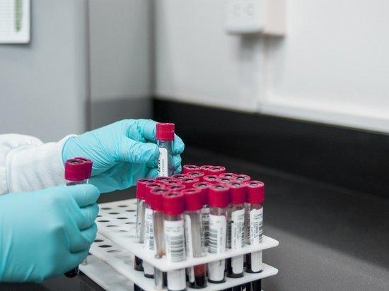 РУСАДА решило не обжаловать отзыв аккредитации у московской лаборатории