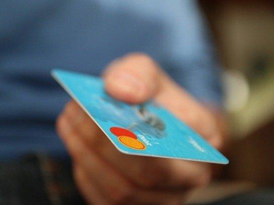 Как банки играют на стороне мошенников: истории пострадавших от финансового обмана