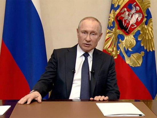 Замруководителя Россотрудничества Метелев освобожден от должности указом Путина