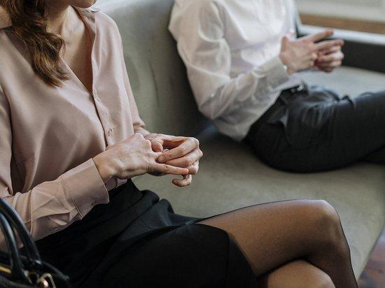 Астрологи предсказали волну разводов в октябре