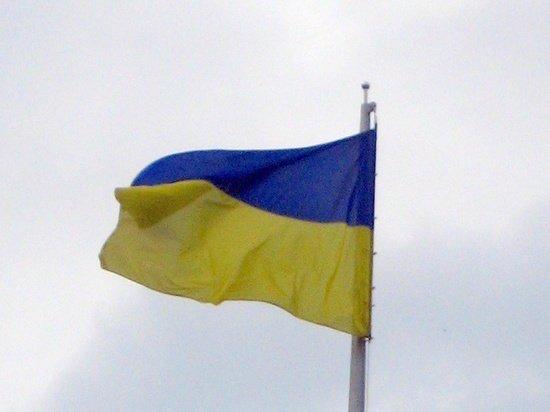 Киев выразил надежду на наказание России за инцидент в Керченском проливе