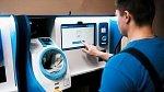 Медосмотр за 2,5 минуты: компания FESCO продолжает внедрять цифровые технологии для контроля за здоровьем сотрудников