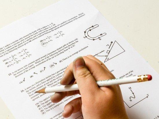 В России стартует эксперимент с электронными школьными аттестатами