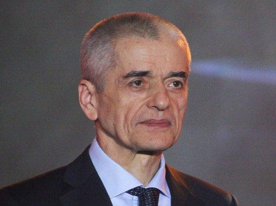 Геннадий Онищенко призвал разобраться с высокой смертностью от коронавируса