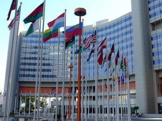 В ООН заявили о существенном неравенстве в экономическом восстановлении стран