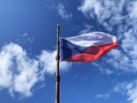 В Чехии раскритиковали идею отстранить президента Земана из-за болезни