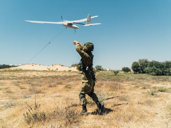 Мишустин утвердил Концепцию интеграции беспилотных судов в единое воздушное пространство